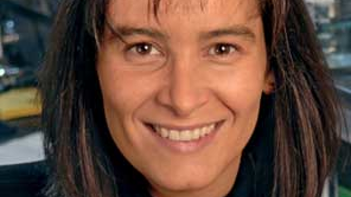 Cristinateixeira