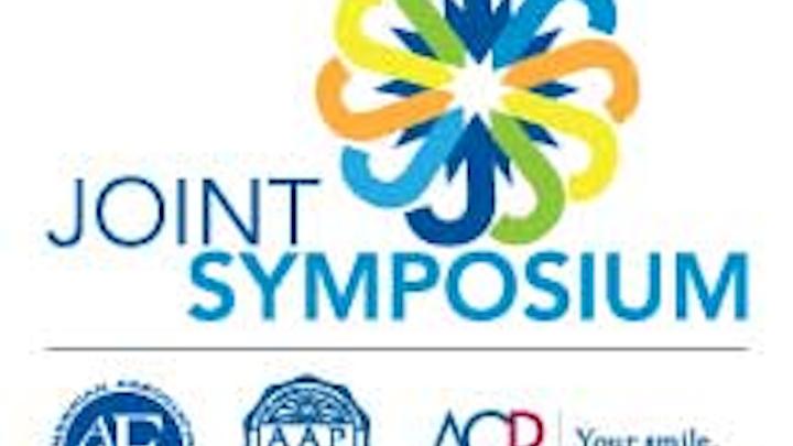 Jointsymposiumaaeaapacp