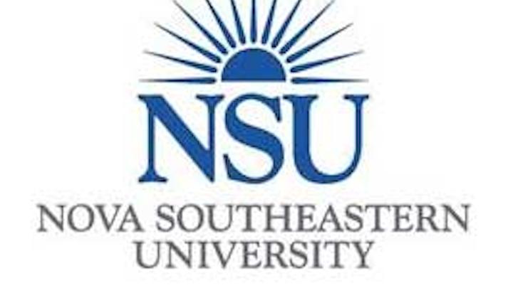 Novasoutheasternuniversitylogo