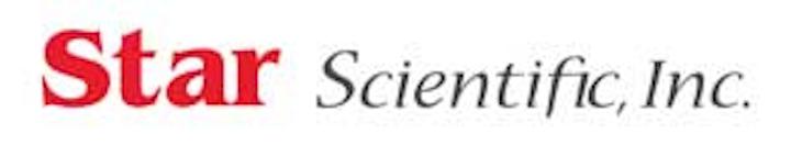 Starscientific
