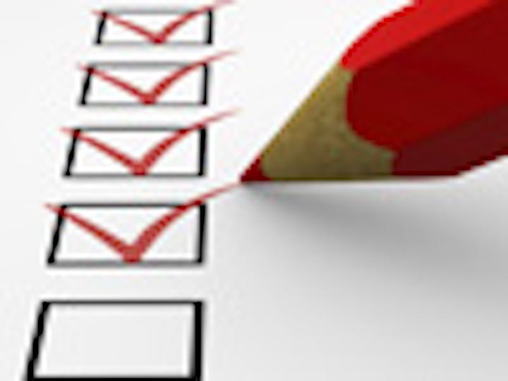 Content Dam Diq Online Articles 2012 August Checklist