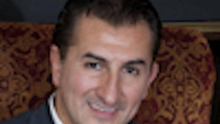 Content Dam Diq Online Articles 2012 August Deanvafiadis