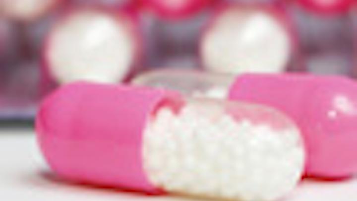 Content Dam Diq Online Articles 2012 July Antibiotics