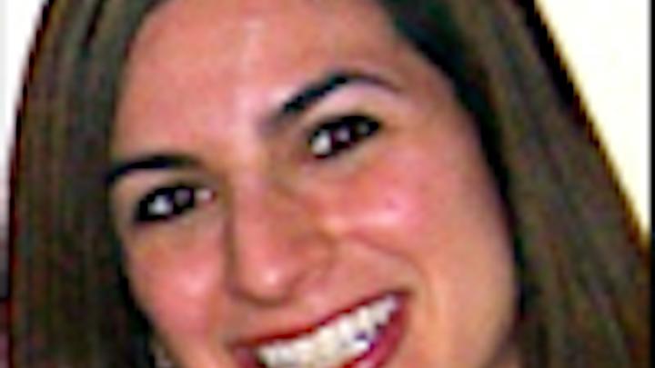Content Dam Diq Online Articles 2012 July Jenniferdoobrow