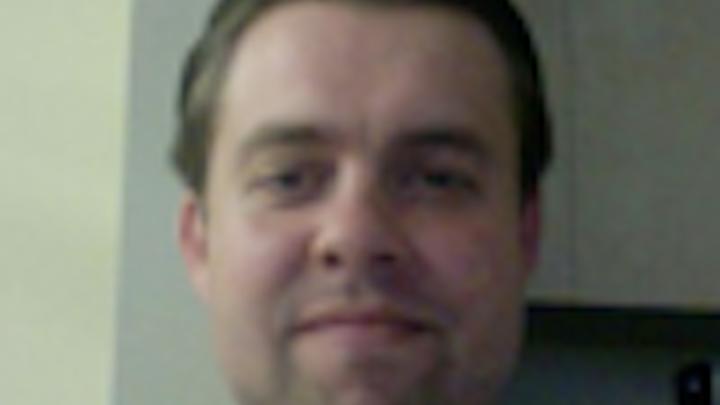 Content Dam Diq Online Articles 2012 July Jessehofer