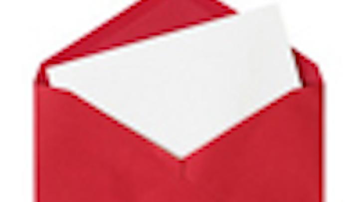Content Dam Diq Online Articles 2012 July Letters