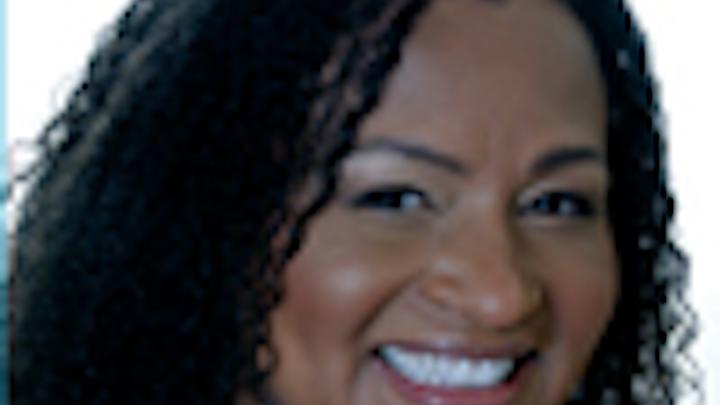 Content Dam Diq Online Articles 2012 July Lindadouglas