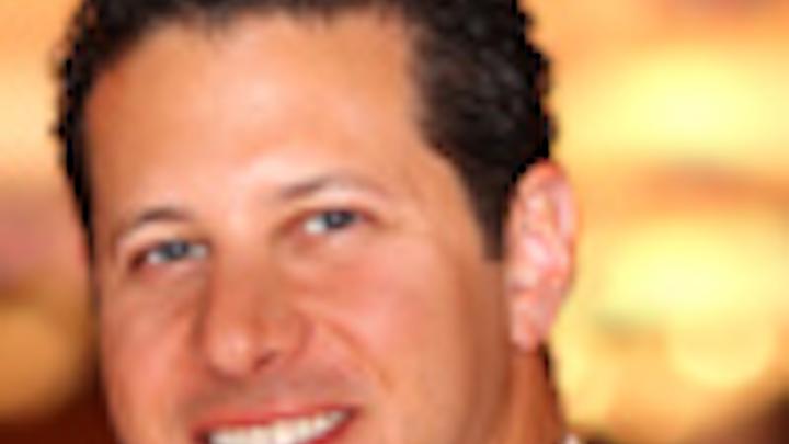 Content Dam Diq Online Articles 2012 July Neilcohen