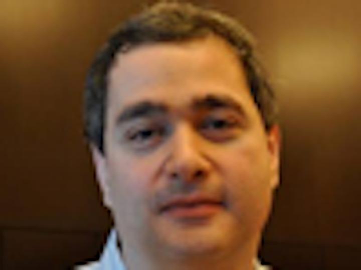 Content Dam Diq Online Articles 2012 July Stevenpigliacelli
