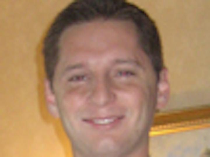 Content Dam Diq Online Articles 2012 October Brandonkatz