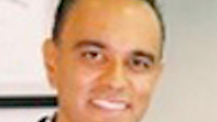 Content Dam Diq Online Articles 2012 September Diwakarkinra