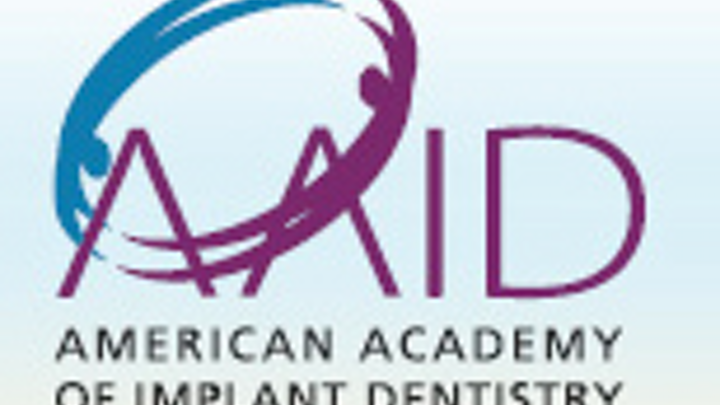 Content Dam Diq Online Articles 2013 05 Aaidlogo
