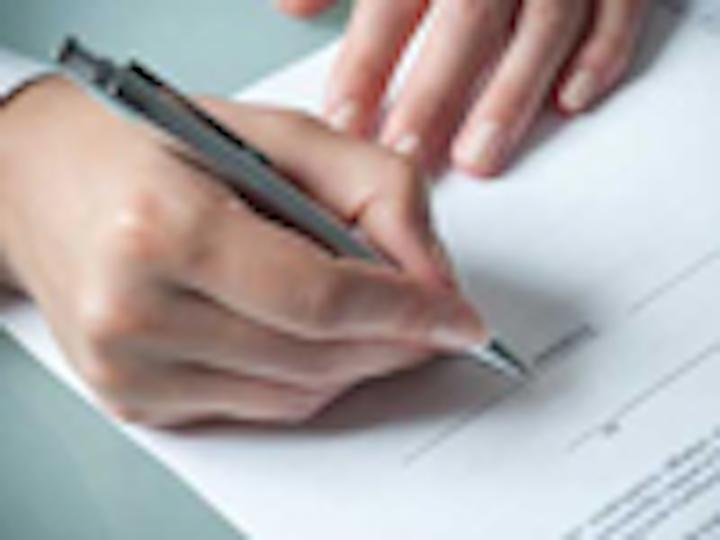 Content Dam Diq Online Articles 2013 08 Nocompetesmall