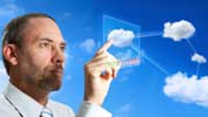 Content Dam Diq Online Articles 2015 04 Cloud Computing Dreamstime Article Thumbnail