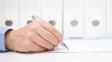 Content Dam Diq Online Articles 2015 07 Man Signing Document Article Thumbnail