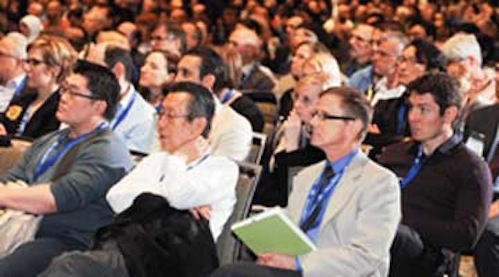 Content Dam Diq Online Articles 2015 10 Ao2016 Meeting Article Thumbnail