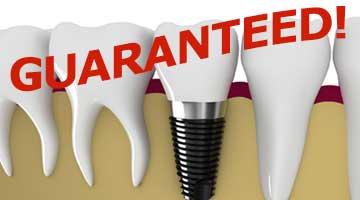 Content Dam Diq Online Articles 2015 12 Dental Implants Guaranteed Article Thumbnail