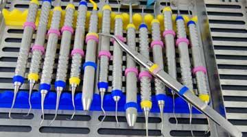 Content Dam Diq Online Articles 2016 02 Dental Scalers Dreamstime Article Thumbnail