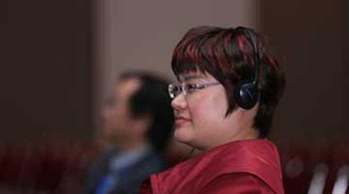 Content Dam Diq Online Articles 2016 03 Aofocus On Chinat