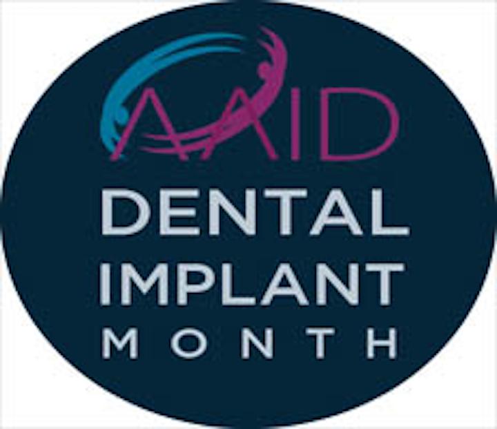 Content Dam Diq Online Articles 2016 07 Dental Implant Month Logo Edited